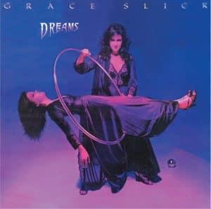grace slick dreams2