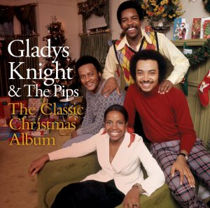 Gladys Knight - Classic Christmas