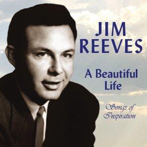 Jim Reeves