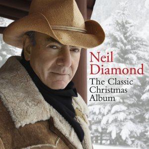 Neil Diamond - Classic Christmas