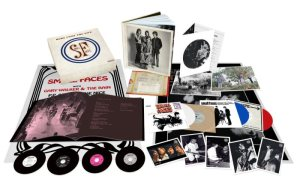 small faces here come the nice2