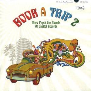 book a trip 21