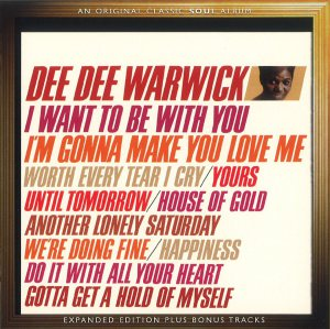 dee dee warwick i want to be with you1