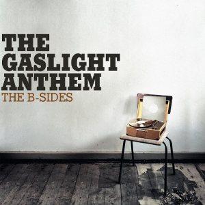 gaslight anthem b sides1