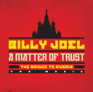 billy joel a matter of trust cover