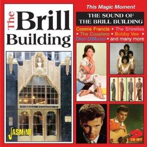 Brill Building Comp