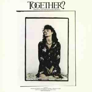 together ost cd2