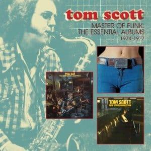 tom scott master of funk1