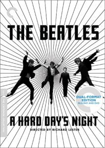 a hard days night criterion1