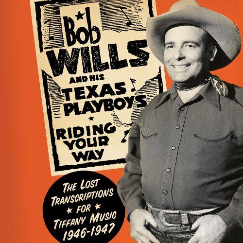 Bob Willis RGM