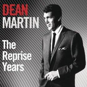 Dean Martin - Reprise Years