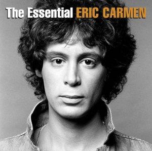 Essential Eric Carmen