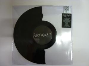 Paramore RSD