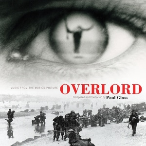 paul glass overlord ost