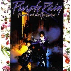 purple rain prince2