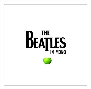 beatles in mono box front1