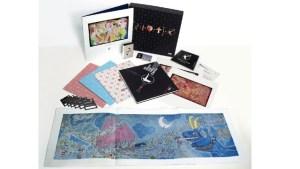 frankie deluxe box1