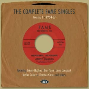 complete fame singles