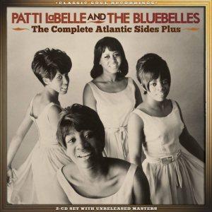 labelle bluebells