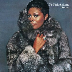 Dionne - No Night So Long
