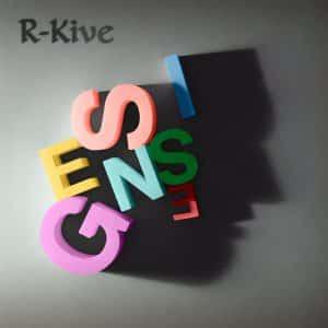 Genesis - R-Kive