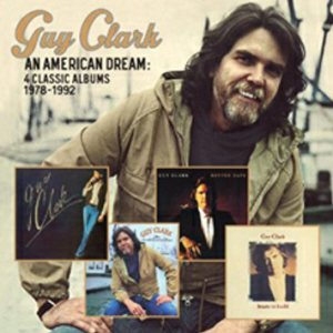 guy clark american dream