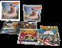 monty python cd box