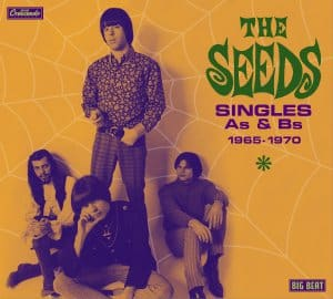 Seeds - Singles