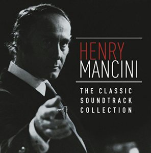 Henry Mancini - Classic Collection