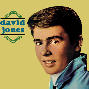 David_Jones_Cover