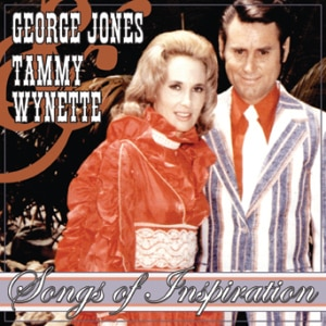 George and Tammy - Inspiration