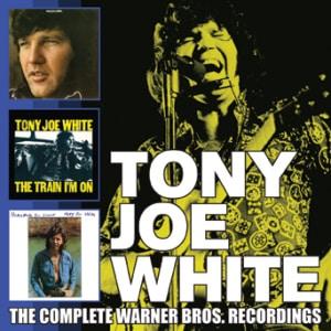 tony-joe-white-wb8
