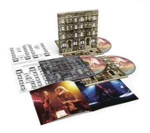 physical graffiti deluxe1