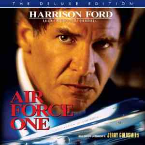 BUY NOW FROM VARESE SARABANDE