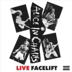 alice-in-chains-live-facelift