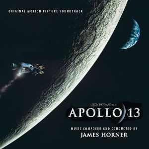 Apollo13 isc415 600a