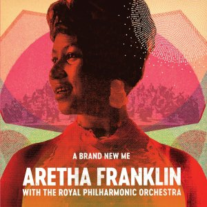Aretha and the Philharmonic