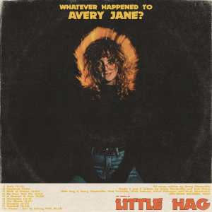 Avery Jane