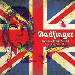 Badfinger Revisiting the Hits