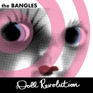 Bangles Doll Revolution