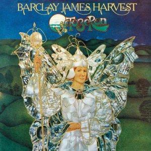 Barclay James Harvest Octoberon