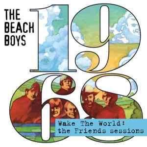 BeachBoys 2018CRE 1 WakeTheWorld Friends