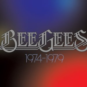 "Review: Bee Gees, ""1974-1979"""