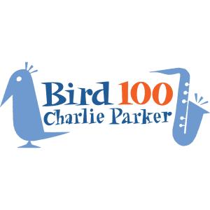Bird100