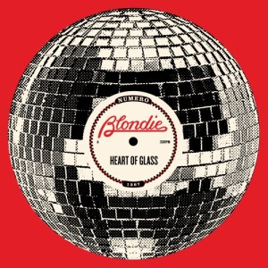 """It Was A Gas: Numero Group Announces Major Blondie Campaign Including """"Heart of Glass"""" EP and Complete Box Set"""