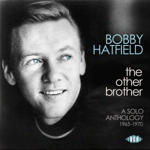 Bobby Hatfield The Other Brother
