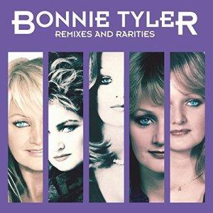 Bonnie Tyler Remixes