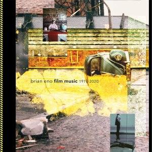 BrianEno FilmMusic 1976 2020 pl