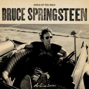 Bruce 2 SongsOfTheRoadLiveSeries