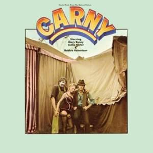 Carny OST